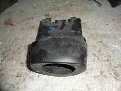 Панель рулевой колонки. Subaru Forester, SH9