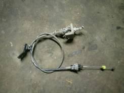Тросик акселератора. Mazda Capella, GW8W