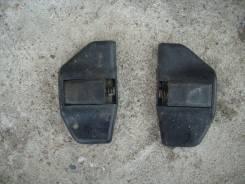 Ограничитель двери багажника. Subaru Forester, SF5, SF9