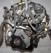 Двигатель в сборе. Mitsubishi Chariot Grandis, N84W, N94W
