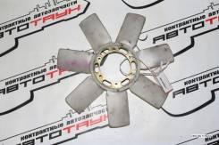 Крыльчатка Mitsubishi