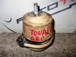 Подушка двигателя Porsche Cayenne
