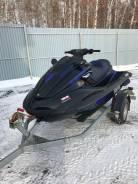 Yamaha FZR Svho. 260,00л.с., Год: 2014 год. Под заказ