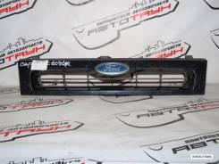 Решетка радиатора Ford Telstar