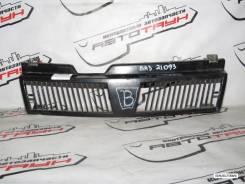 Решетка радиатора Лада 2108