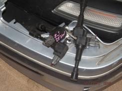 Катушка зажигания. Mazda Demio, DY5W, DY3W, DY5R