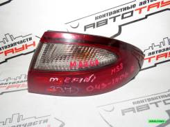 Фонарь, правый Mazda Efini MS-8, MB5A