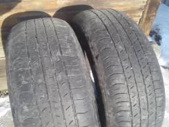 Bridgestone Dueler H/T 684, 275/60 R18