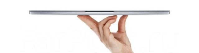 "Xiaomi. 13.3"", 2,3ГГц, ОЗУ 8192 МБ и больше, диск 256 Гб, WiFi, Bluetooth, аккумулятор на 9 ч."