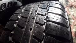 Bridgestone Dueler A/T 693. Всесезонные, 2016 год, без износа, 4 шт