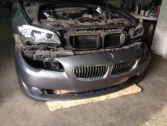 Разборка BMW БМВ КРЫМ, Симферополь