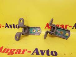 Крепление боковой двери. Toyota: Yaris, Corolla Rumion, RAV4, Noah, Passo Sette, IS300, Sprinter Trueno, Succeed, Vitz, Ractis, Corona, Highlander, Cr...