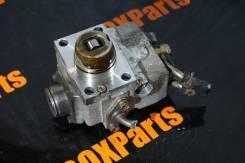 Топливный насос высокого давления. Mitsubishi: Dingo, Lancer Cedia, Pajero iO, Dion, Galant, Aspire, Lancer Двигатель 4G94