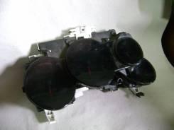 Спидометр. Toyota Matrix, ZZE132, ZZE134 Двигатель 1ZZFE
