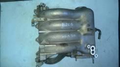 Коллектор впускной. Honda CR-V Двигатель B20B