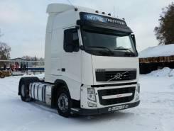 Volvo FH. Грузовой тягач седельный 13.460 в Новосибирске, 13 000 куб. см., 20 000 кг.