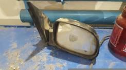 Зеркало заднего вида боковое. Daihatsu Terios