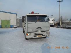 Камаз 65117. Продается ЕВРО2, 6 700 куб. см., 14 000 кг.