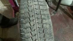 Pirelli Winter Ice Plus 3. Зимние, без шипов, износ: 5%, 1 шт