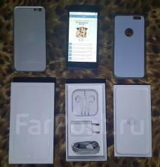 Apple iPhone 6 Plus 128Gb. Б/у