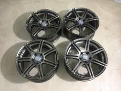 Bridgestone BEO. 7.0x17, 5x114.30, ET30