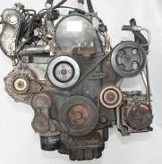 Двигатель. Mitsubishi Airtrek, CU2W Двигатель 4G63