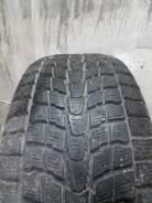 Dunlop Grandtrek SJ6. Зимние, без шипов, 2014 год, износ: 20%, 1 шт