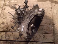 Механическая коробка переключения передач. Honda Torneo Honda Accord