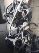 Суппорт тормозной. Toyota Mark II, JZX115, GX110, GX115, JZX110