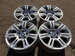 BMW. 8.0/8.5x17, 5x120.00, ET34/37