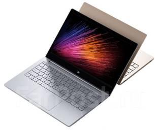 """Xiaomi. 12"""", 0,9ГГц, ОЗУ 4096 Мб, диск 128 Гб, WiFi, Bluetooth, аккумулятор на 11 ч."""