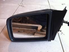 Зеркало заднего вида боковое. Opel Kadett