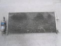 Радиатор кондиционера. Nissan AD, VY11