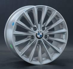 BMW. 8.0x18, 5x120.00, ET25, ЦО 72,6мм.