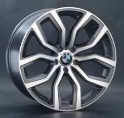 BMW. 8.5x18, 5x120.00, ET48, ЦО 72,6мм.