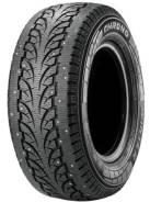 Pirelli Chrono Winter. Зимние, шипованные, 2015 год, без износа, 1 шт