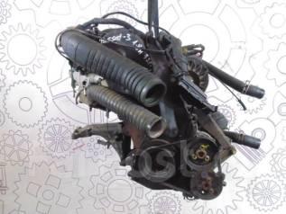 Двигатель в сборе. Volkswagen Passat Двигатель ABS. Под заказ