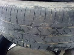 Bridgestone B250. Летние, износ: 70%, 4 шт