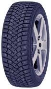 Michelin Latitude X-Ice North 2+. Зимние, шипованные, без износа