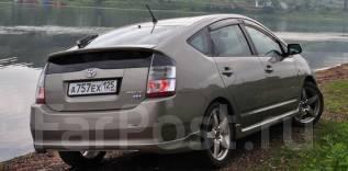 Toyota Prius. Куплю леворукое авто Prius ДО 1. OОО. ООО т. р.