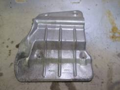 Щиток теплозащитный AUDI, 058133833A. Audi A6, C5