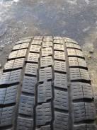Dunlop. Всесезонные, 2008 год, износ: 5%, 4 шт