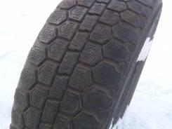 Dunlop. Зимние, 2004 год, износ: 60%, 1 шт