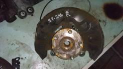 Ступица. Toyota Caldina, ST246W, ST246 Двигатель 3SGTE