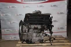 Двигатель. Honda Avancier Honda Elysion, DBA-RR3, DBA-RR4 Honda Odyssey Honda Inspire, UA-UC1, DBA-UC1 Двигатель J30A