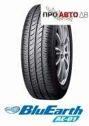 Yokohama BluEarth AE-01, 185/65 R15 88T