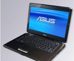 Asus. ОЗУ 3072 Мб, диск 500 Гб, WiFi