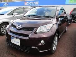 Toyota ist. автомат, 1.5, бензин, 27 000 тыс. км, б/п. Под заказ