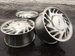Ford. 7.0x16, 5x108.00, ET42