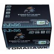 Tomahawk. Под заказ